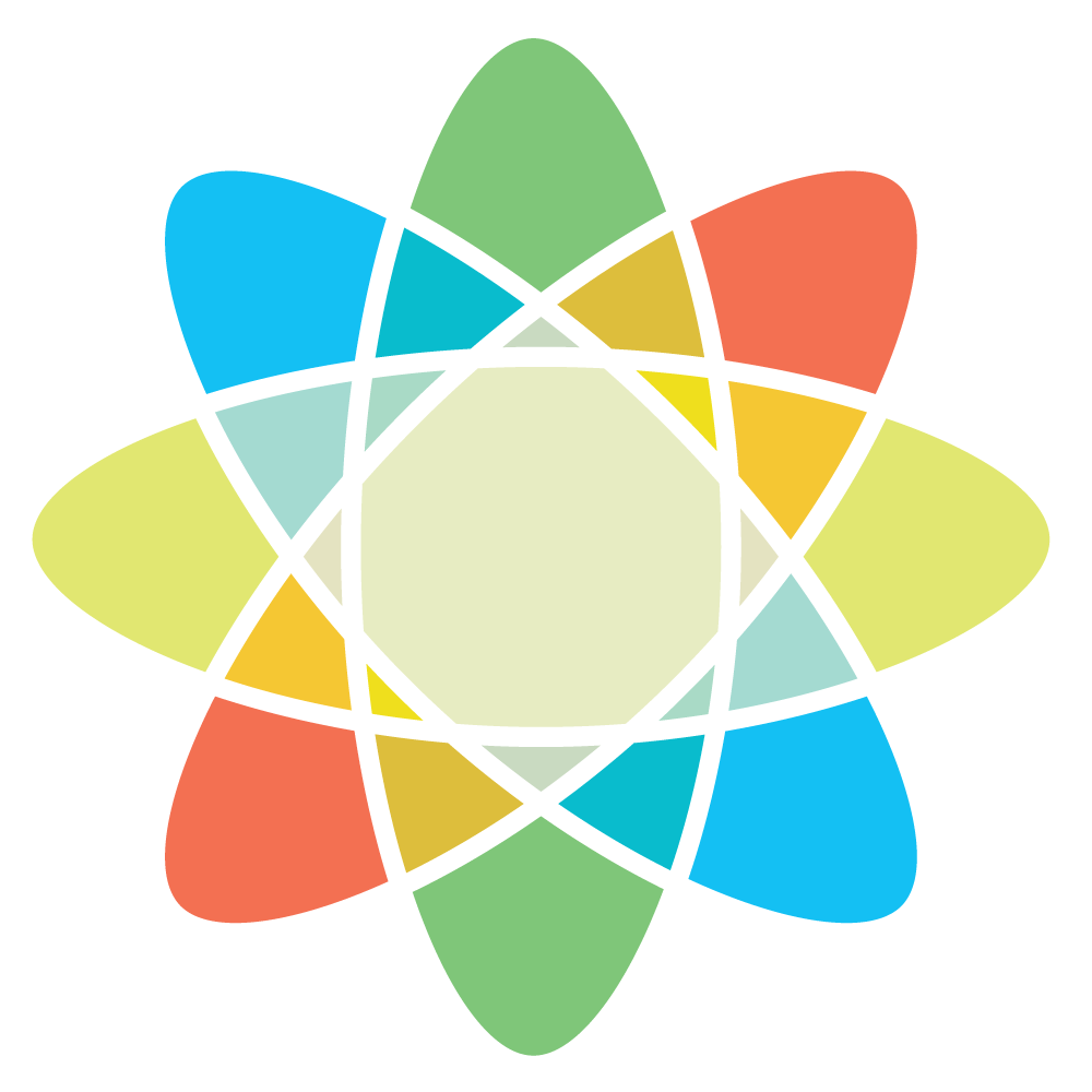 CosmoLex-icon