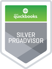 qboa-web-badge-silver-en